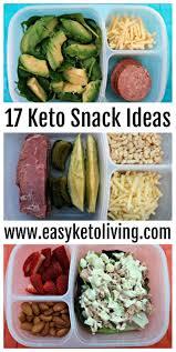 best 25 keto on the go ideas on pinterest keto meal ketogenic