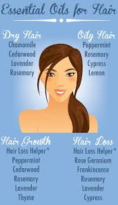 healthy hair fir 7 yr best 25 young living hair ideas on pinterest hair loss