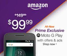 amazon black friday moto g our website invites you to shop directly from amazon com simply