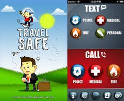 travel safe images 5 cool games for mums to enjoy on their smartphones apptrawler jpg