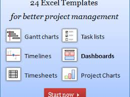 Repair Excel Spreadsheet Ebitus Fascinating Dtsdtechtraining Introduction To Excel With