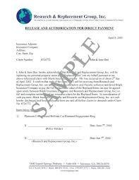 Authorization Letter Claim Passport Dfa Authorization Letter Authorization Letter Sle Claiming