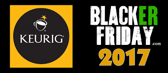 keurig black friday amazon this is one of best sellers probably due to price and convenience