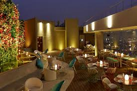 top 10 restaurants in bangalore for date night haute vogue