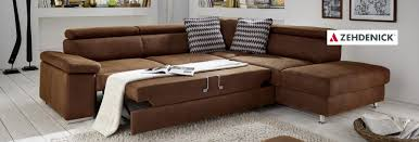 Esszimmer Mit Sofa Magni Hochwertige Ledermöbel Günstig Ledergarnituren Sofa Couch