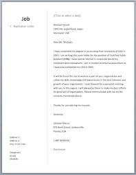 sample resume of finance professional sample cover letter for high