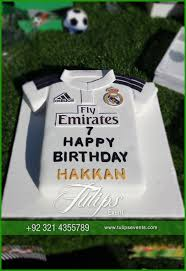 soccer party ideas soccer themed birthday party planning tips in lahore pakistan