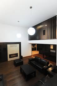 Modern House Living Room House In House