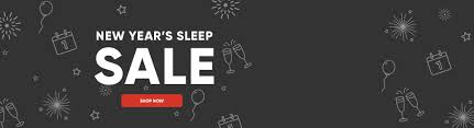 810 2410 S Assembly Instructions Youtube by Mattress Firm Best Mattress Prices Top Brands Same Day Delivery
