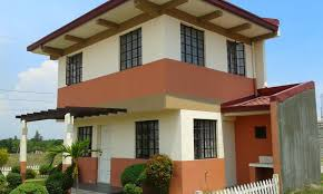 affordable house bulacan homes affordable house and lot sta maria bulacan
