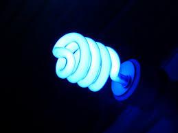 Wohnzimmerlampe Anklemmen Lampen Kontor De Blog Der Blog Rund Um Das Thema Lampen