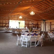 barn wedding venues pa laurel hideaway jones mills pa rustic wedding guide