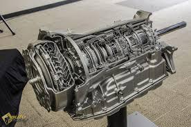2015 corvette transmission i drove the 8 speed yesterday the newsroom gm trucks com