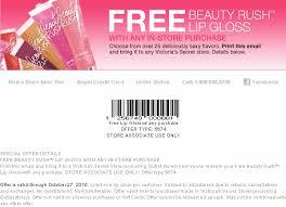 ugg australia discount code november 2015 australia discount code november 2015