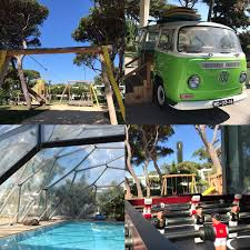 martinhal hotels road trip second stop cascais chapter