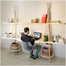 shelf door design tipi modular shelving system corner desk in cube
