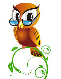 free clip art animals owl clipart panda free clipart images