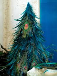 decorating christmas trees best tree lights idolza