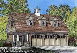 Tudor Style Carriage House Plans Homes Zone Carriage Style House Plans