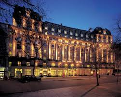 family restaurants near covent garden homage restaurant at the waldorf u2013 aldwych london bookatable