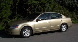 2013 brown nissan altima 2002 nissan altima information and photos zombiedrive