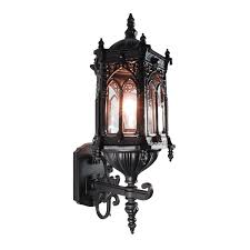 Lantern Wall Sconce Lantern Wall Sconce Design Of Your House U2013 Its Good Idea For