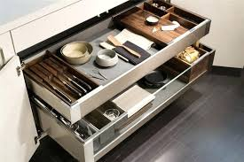 kitchen drawer organization ideas utensil drawer drawer organizer ideas cabinet and organization