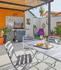 cuisine exterieur leroy merlin cuisine d extérieur des cuisines d été qui donnent envie côté maison