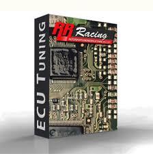 lexus tuner parts rr racing lexus is350 ecu upgrade tune