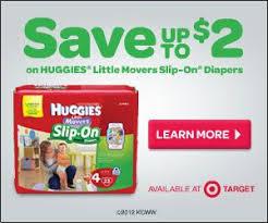 target registry coupon ps4 black friday best 25 target coupons ideas on pinterest couponing at target