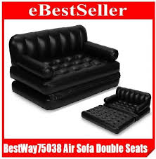 original bestway 5 in1 inflatable a end 2 18 2018 11 02 am