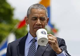 Obama Sunglasses Meme - meme template search imgflip