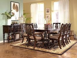 furniture ashley furniture dining room tables ashley furniture