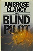 Blind Piolot Blind Pilot By Ambrose Clancy
