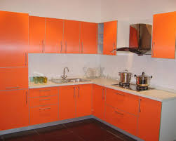 italian modern kitchen make yourself in modern kitchen cabinets type home design and