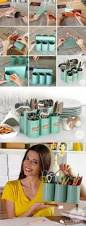 Upcycling Crafts For Adults - best 25 recycling projects ideas on pinterest recycle things