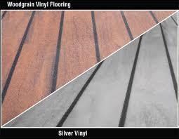 pontoon boat vinyl flooring meze