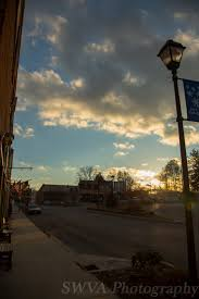Small Towns Usa by 43 Best Small Town Usa Images On Pinterest Small Towns Main