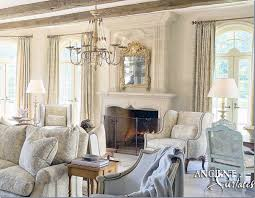 Beautiful Fireplaces by French Vs Italian Beautiful Fireplaces A Head To Head Match Up
