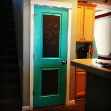 Turquoise Cabinets Kitchen 300 Best Turquoise Cabinets Images On Pinterest Turquoise