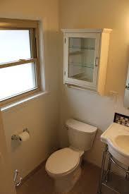 american standard retrospect pedestal sink standard