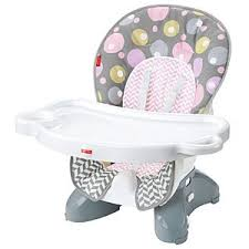 fisher price table and chairs high chairs baby boosters portable booster seats fisher price