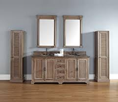 72 In Bathroom Vanity by Amazon Com James Martin Providence 72