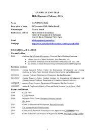 Legal Resume Template Ms Mikami Homework Professional Dissertation Ghostwriting Service