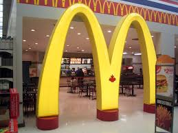 mcdonalds hours on thanksgiving mcdonald u0027s canada warns all menu may now come in contact with nuts