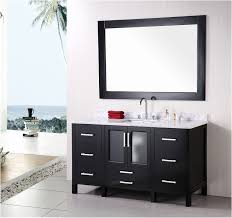 affordable bathroom vanities luxury best 25 cheap bathroom