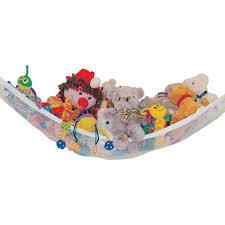 Patio Umbrella Net Walmart by Dream Baby Toy Hammock And Toy Chain Walmart Com