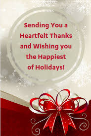business thank you messages exles for messages