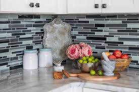what is the best countertop to put in a kitchen 11 things to put on your kitchen countertops hgtv
