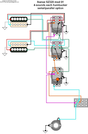 guitar wiring diagrams 3 hss strat diagram 1 volume 2 tone 5